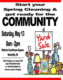 community-yard-sale-spring-web