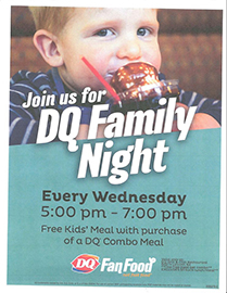 dq-flyer
